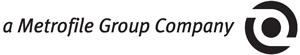 AmetrofileGroupCompany-Logo