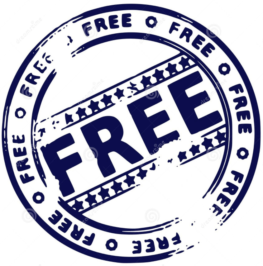 Free Legal Contracts