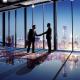 Shareholder Trust