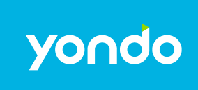 Powered by Yondo