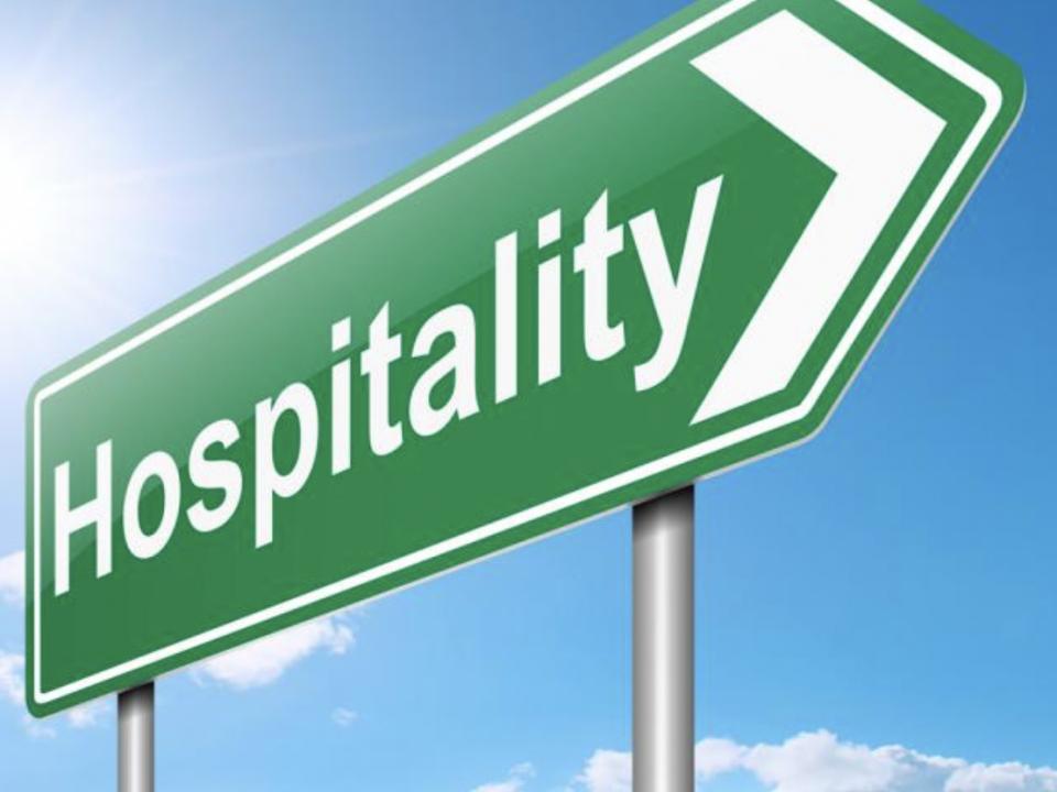 POPI for Hospitality Sector